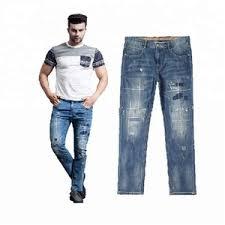 Jeans manufacturer in turkey