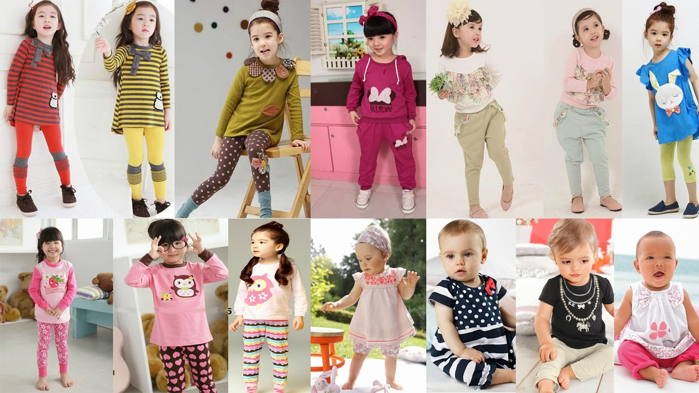 Buy wholesale clothing from turkey