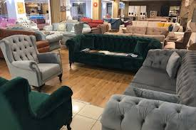 Buy furniture from turkey