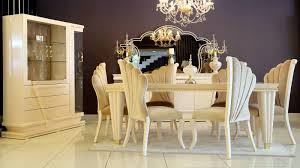 Furniture manufacturer turkey