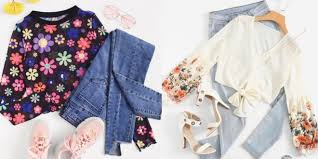 Buy wholesale clothes from Turkey