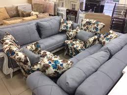 Furniture stores in turkey
