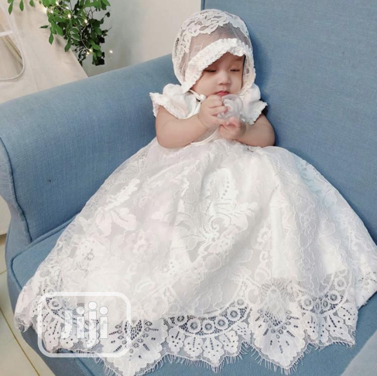 newborn baby clothes turkey