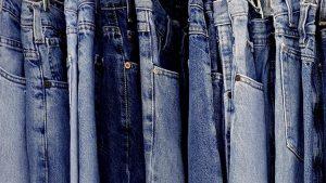 Jeans supplier Turkey