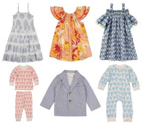 Wholesale clothing turkey baby