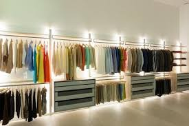 Wholesale clothing suppliers in Turkey