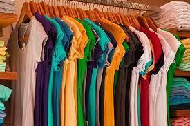 wholesale clothing Turkey