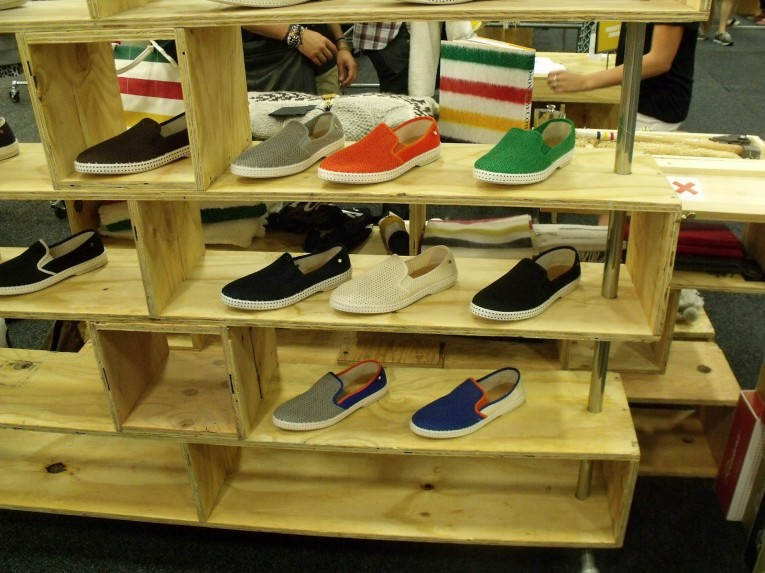 wholesale shoes in turkey