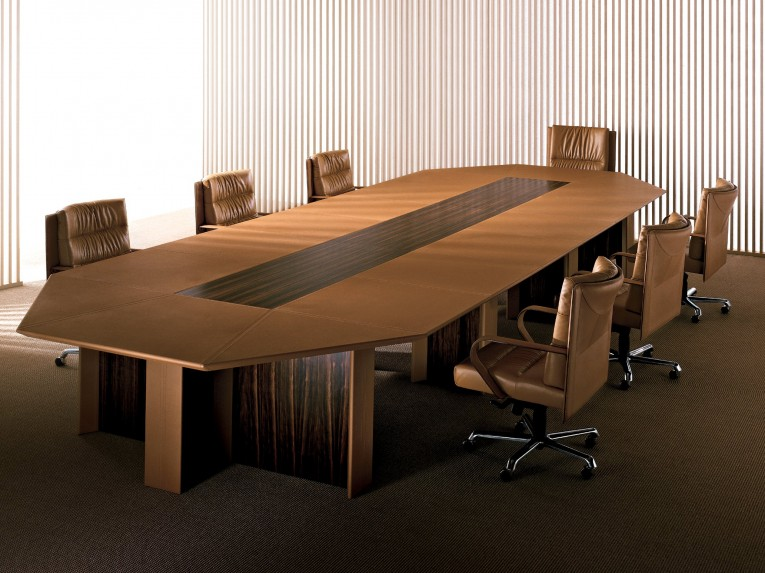 Office furniture suppliers in Turkey