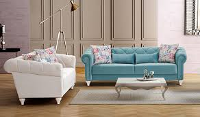 Shipping furniture from turkey to UK
