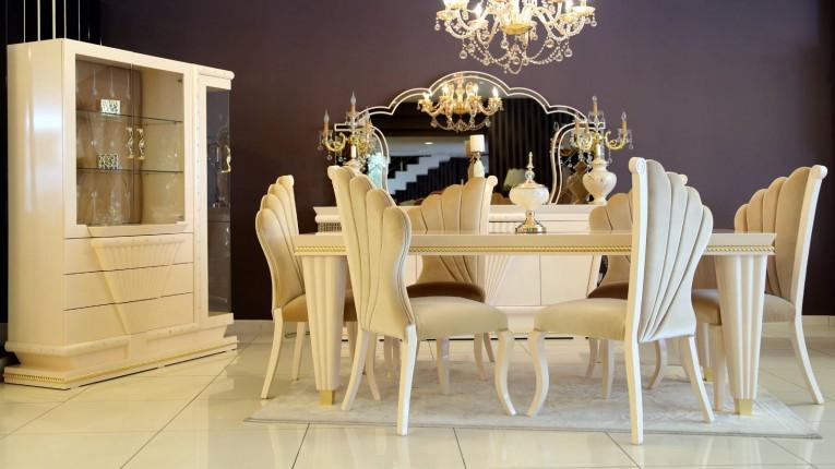 hotel furniture for sale in turkey