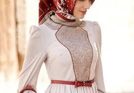 Wholesale dresses in turkey site