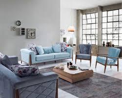 hotel furniture suppliers