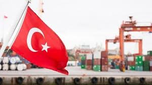 items to import from turkey