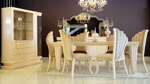 Furniture companies in Istanbul