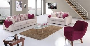 Luxury  Turkish furniture companies
