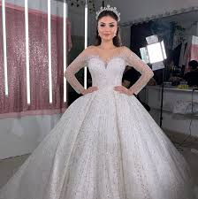 Wedding dress turkey wholesale