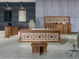 Hotel furniture suppliers in Turkey