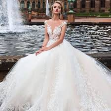 where to find wedding dresses in istanbul