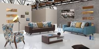 Furniture importing companies from Turkey
