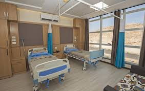 Medical furniture manufacturers turkey