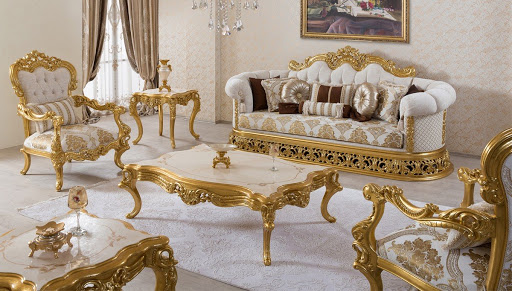Furniture manufacturers Turkey