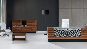 Best office furniture brands in Turkey