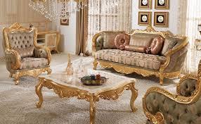 Bestplace to buy furniture in Turkey