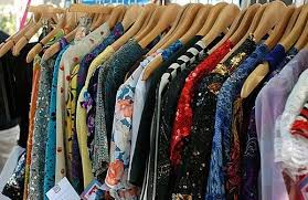 Cheap clothes from Turkey free shipping