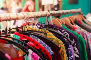 Clothes manufacturers in Turkey