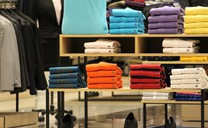 Clothing in bulk for sale
