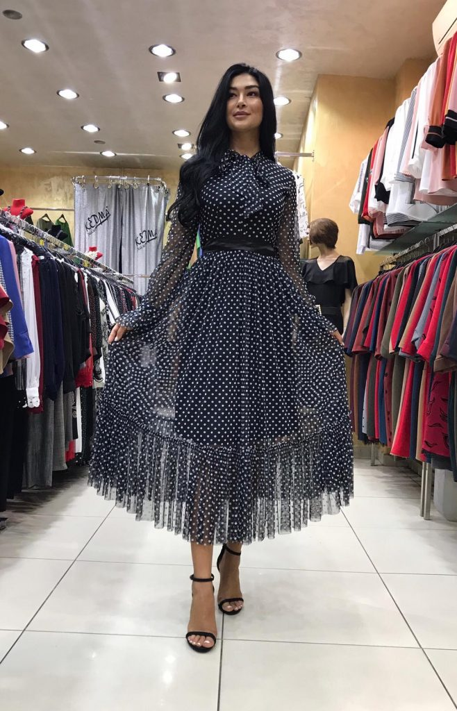wholesale in turkey clothes