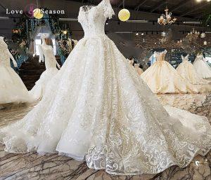 wedding dresses made in turkey online shop