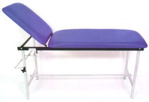 Hospital furniture manufacturers Turkey