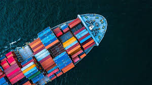 Import costs from turkey to UK