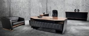 Office furniture manufacturer in Turkey