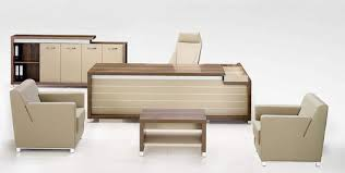 Office furniture producers in Turkey