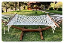 Outdoor furniture manufacturers in turkey