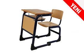 School furniture manufacturers Turkey