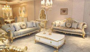 Turkey furniture manufacturers
