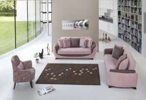 Turkish furniture brands