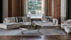 Turkish furniture website