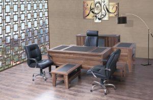 Turkish office furniture online