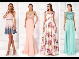 Turkish women's clothing companies