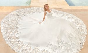 Wedding dresses from Turkey prices