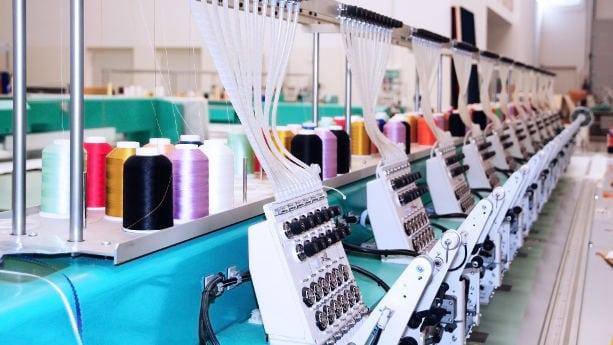 apparel factories in turkey