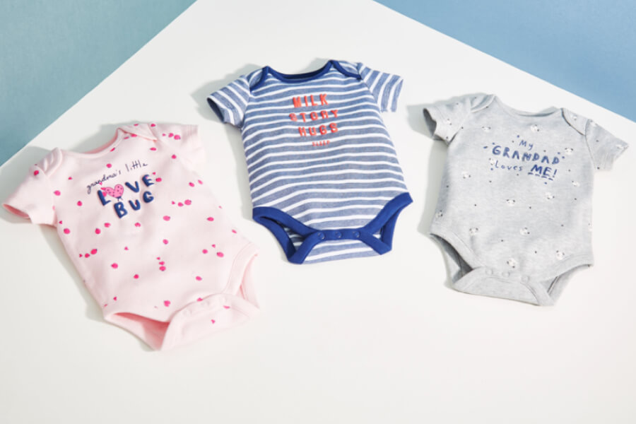baby clothing wholesale turkey