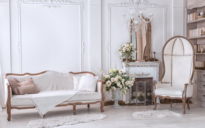baby furniture i̇stanbul