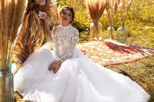 buy wedding dresses from turkey