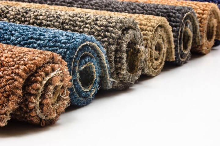 carpet factories in turkey